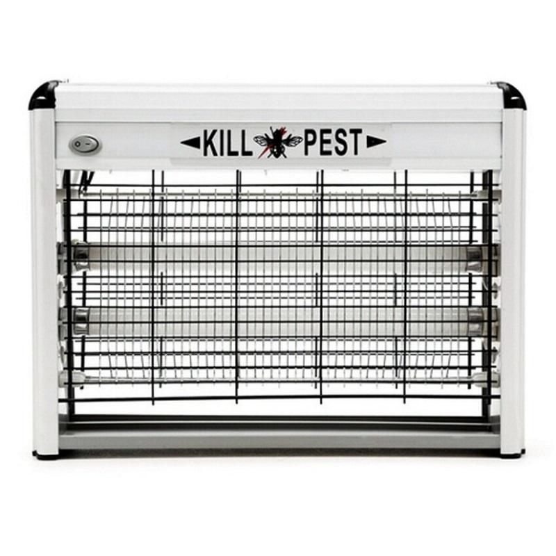 Đèn trừ muỗi Kill Pest