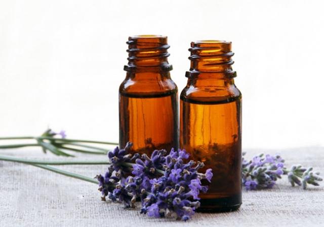 Tinh dầu hoa oải hương đuổi muỗi