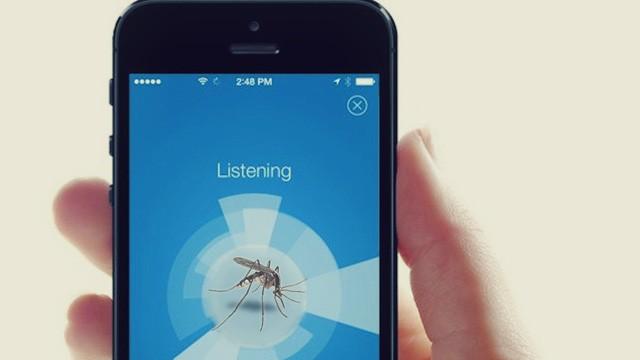Ứng dụng đuổi muỗi là một giải pháp mới giúp bạn hạn chế các bệnh nguy hiểm do muỗi gây ra