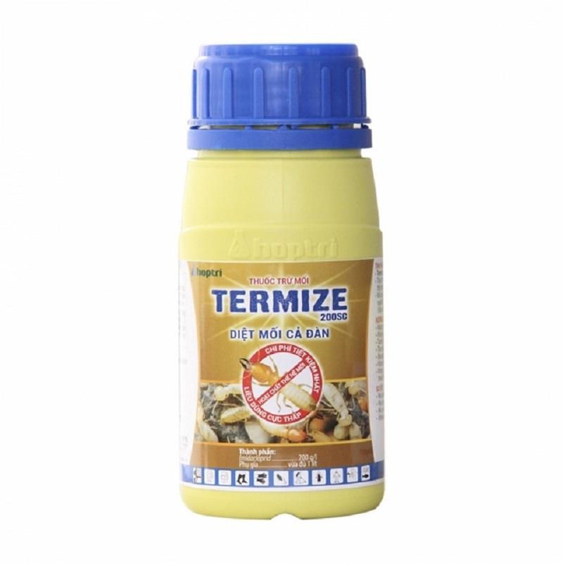 Thuốc trừ mối cả đàn Termize 200SC