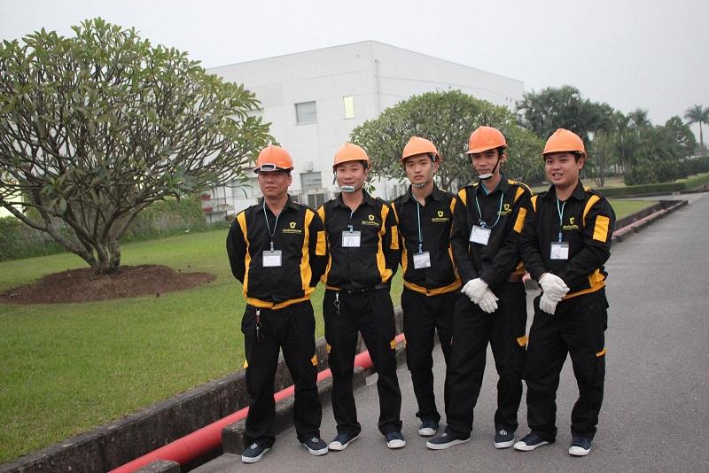 Công ty diệt côn trùng tại Hà Nội (2)