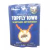 Thuốc diệt ruồi TOPFLY 10WG - gói 20g