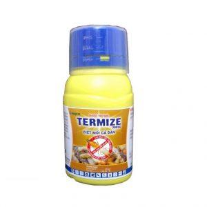 thuốc diệt mối termize 50ml