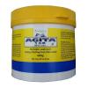 Thuốc diệt ruồi Agita 1G - 400g